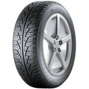 фото Uniroyal MS Plus 77 (185/60R15 84T)