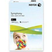 фото Xerox SYMPHONY Pastel Green (003R93226)