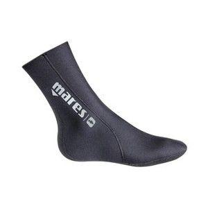 фото Mares Flex Ultrastretch 50 Socks 422656
