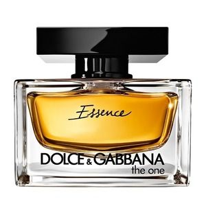 фото Dolce & Gabbana The One Essence EDP 40 ml