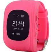 фото Wonlex GPS kids watch Q50 Pink
