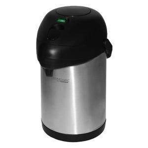 фото Thermos HP-2500H 2,5 л