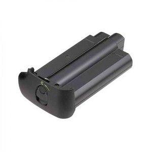 фото PowerPlant Аккумулятор для Nikon EN-4 (2400 mAh) - DV00DV1397