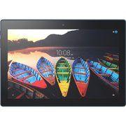 фото Lenovo IDEAPAD TAB3-X70L 32GB Blue (ZA0Y0081UA)