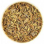 фото Укроп, семена (вес 50г)
