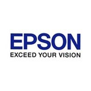 фото Epson EH-TW6700 (V11H799040)