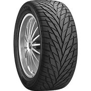 фото Toyo Proxes S/T (275/70R16 114H)
