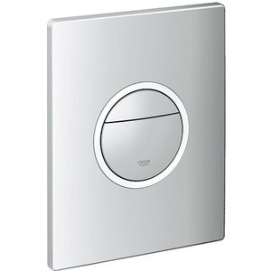 фото Grohe Nova Cosmopolitan Light 38809000