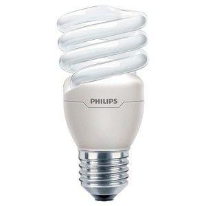 фото Philips E27 15W 220-240V CDL 1CT/12 TornadoT2 8y (929689848211)