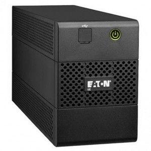 фото Eaton 5E 850VA USB (5E850IUSB)