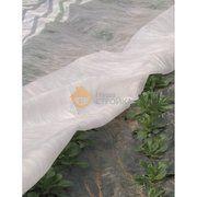 фото Plant-Protex Агроволокно 23 (рулон 10.5х100)
