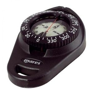 фото Mares Handy Compass (414504)