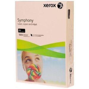 фото Xerox SYMPHONY Pastel Salmon (003R93230)
