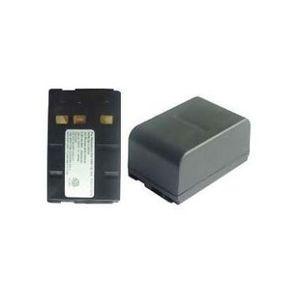 фото PowerPlant Aккумулятор для Panasonic VW-VBS20E (4200 mAh) - DV00DV1156