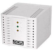 фото Powercom TCA-600