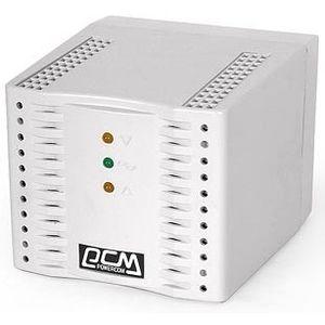 фото Powercom TCA-3000