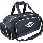фото UMBRO Small Holdall 30475U-N84 (5054005016646)