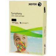 фото Xerox SYMPHONY Pastel Yellow (003R93975)