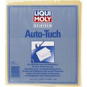 фото Liqui Moly Замшевый платок AUTO-TUCH (1551)