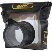 фото DiCAPac WP-S3