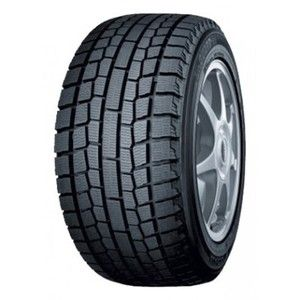 фото Yokohama Ice Guard IG20 (205/65R16 95R)