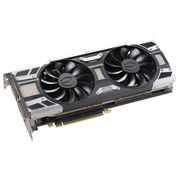 фото EVGA GeForce GTX 1070 SC GAMING ACX 3.0 (08G-P4-6173-KR)