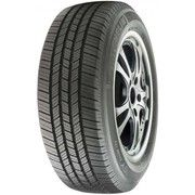 фото Michelin Energy Saver LTX (265/60R18 110T)