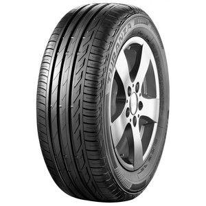 фото Bridgestone Turanza T001 (215/45R16 90V)