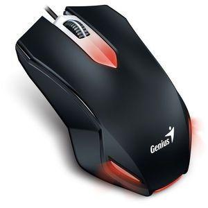 фото Genius X-G200 USB Gaming (31040034100)
