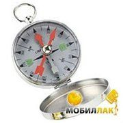 фото Vixen Metal Pocket Compass