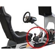 фото Playseat Gearshift Holder