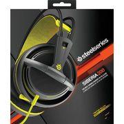 SteelSeries Siberia 200 Proton Yellow (51138)