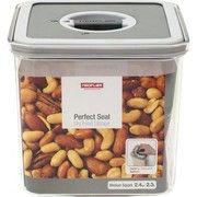 фото Neoflam Квадратный контейнер для хранения продуктов 2300 мл (891399)