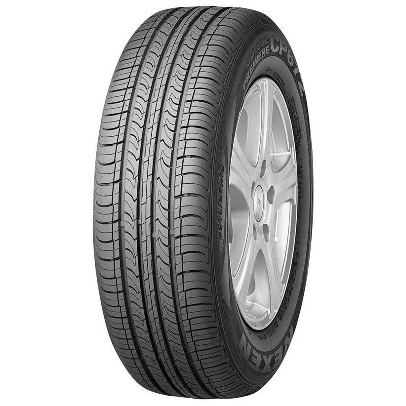 Roadstone Classe Premiere CP672 (235/50R17 96V)