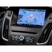 фото Gazer Мультимедийный видеоинтерфейс VI700W-SYNC/IN (Ford) (gazer vi700w-sync-in)