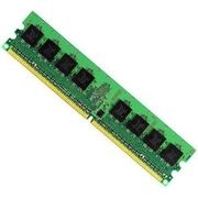 фото NCP 8 GB DDR3 1600 MHz (NCPH0AUDR-16M58)