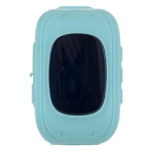 фото ERGO GPS Tracker Kid`s K010 Blue