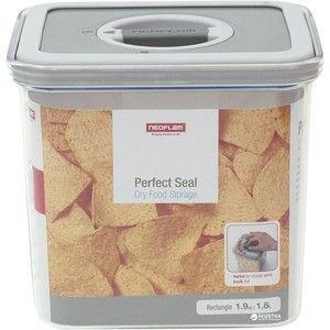 фото Neoflam Прямоугольный контейнер для хранения продуктов 1800 мл (891403)