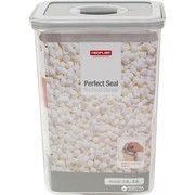 фото Neoflam Прямоугольный контейнер для хранения продуктов 2800 мл (891404)
