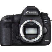 фото Canon EOS 5D Mark III body