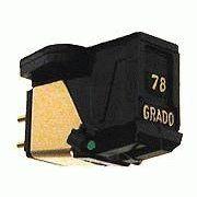 фото Grado Prestige 78C