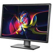 фото Dell UltraSharp U2412M Black (860-10161)