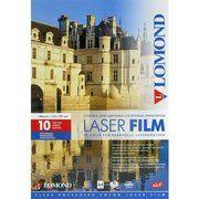 фото Lomond PE Laser Film (0703411)