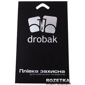 фото Drobak Samsung Galaxy A3 глянцевая (508981)