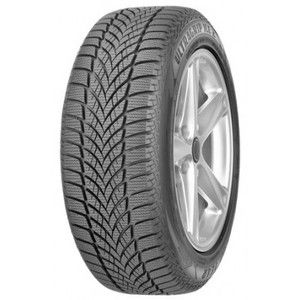фото GOODYEAR UltraGrip Ice 2 (215/65R16 98T)