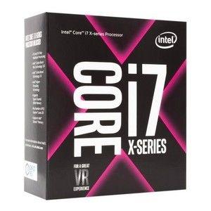 фото Intel Core i7-7800X (BX80673I77800X)
