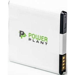 фото PowerPlant Аккумулятор для HTC G17 (1750 mAh) - DV00DV6142