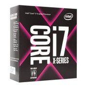 фото Intel Core i7-7820X (BX80673I77820X)