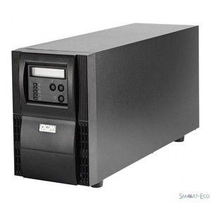 фото Powercom VanGuard VGS-1500XL