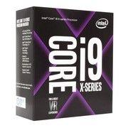 фото Intel Core i9-7900X (BX80673I97900X)